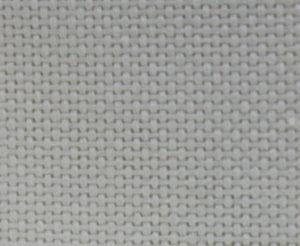 Jobelan telstof 180 cm breed, 8 draads, wit (prijs per 10 cm)-0