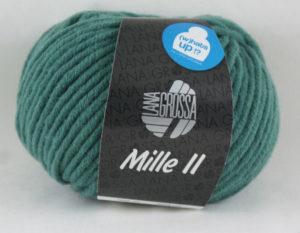 Mille ll 087 zacht groen-0