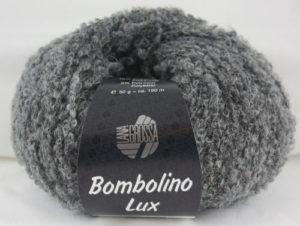 Bombolino Lux 011 grijs-0