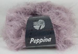Peppina 015 pastel lila-0