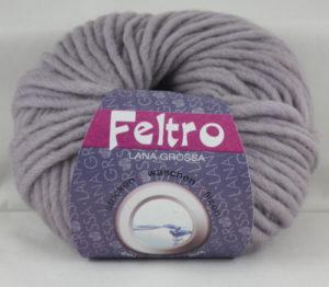 Feltro 068 pastel lila-0