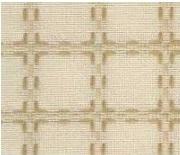 Beiersbont ecru beige 5467.10, 160 breed (prijs per 10 cm)-0