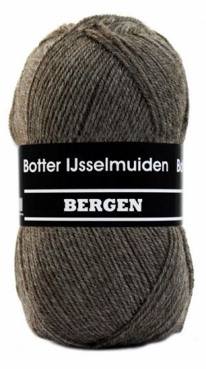 Bergen Botter IJsselmuiden 003 bruin-0