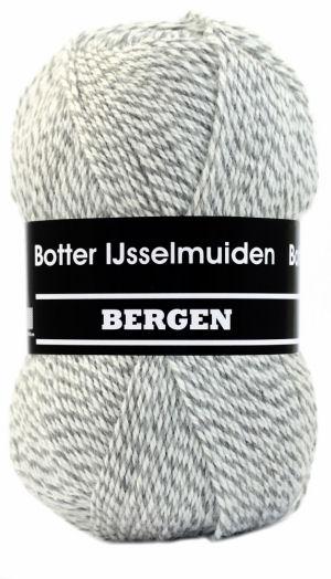 Bergen Botter IJsselmuiden 04 grijs wit-0