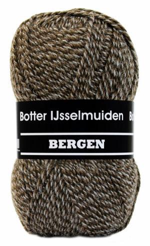 Bergen Botter IJsselmuiden 103 bruin beige grijs-0