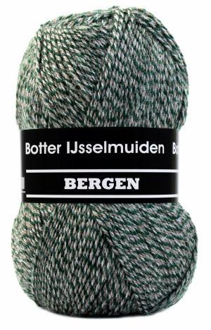 Bergen Botter IJsselmuiden 180 groen beige grijs-0