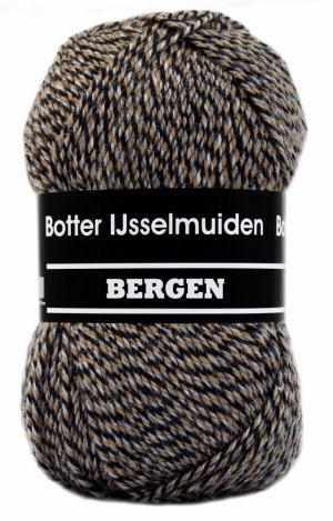 Bergen Botter IJsselmuiden 073 bruin zwart grijs-0