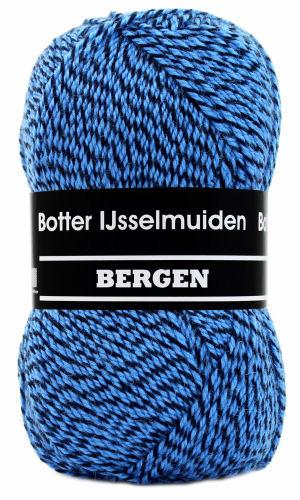 Bergen Botter IJsselmuiden 081 blauw donkerblauw-0