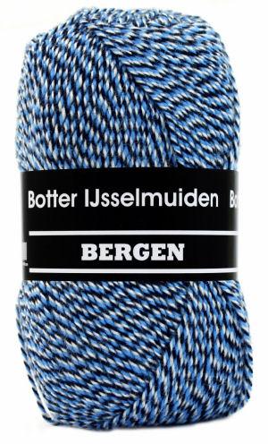 Bergen Botter IJsselmuiden 082 blauw grijs donkerblauw-0