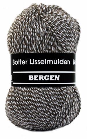 Bergen Botter IJsselmuiden 092 bruin grijs wit-0