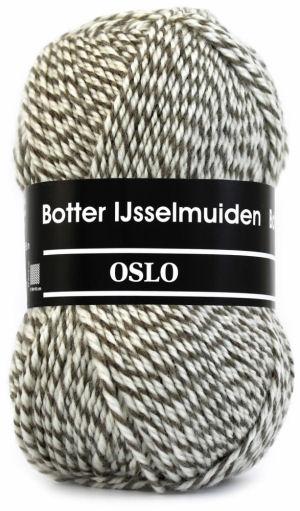 Oslo Botter IJsselmuiden 01 bruin wit-0