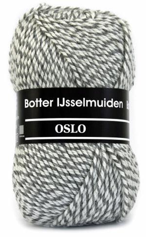 Oslo Botter IJsselmuiden 02 grijs wit-0