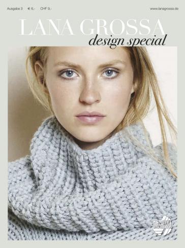 Design Special 03-0