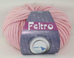 Feltro 017 roze-0