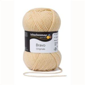 Bravo 8364 Sand-0