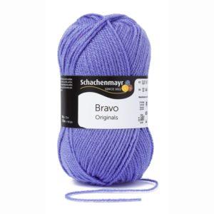 Bravo 8365 Lilac-0