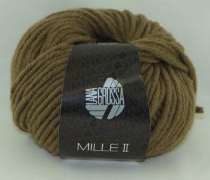 Mille ll 095 groenbruin-0