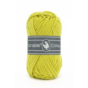 Durable Cosy 351 lime-0
