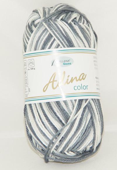 Adina Color 121 zon-12857