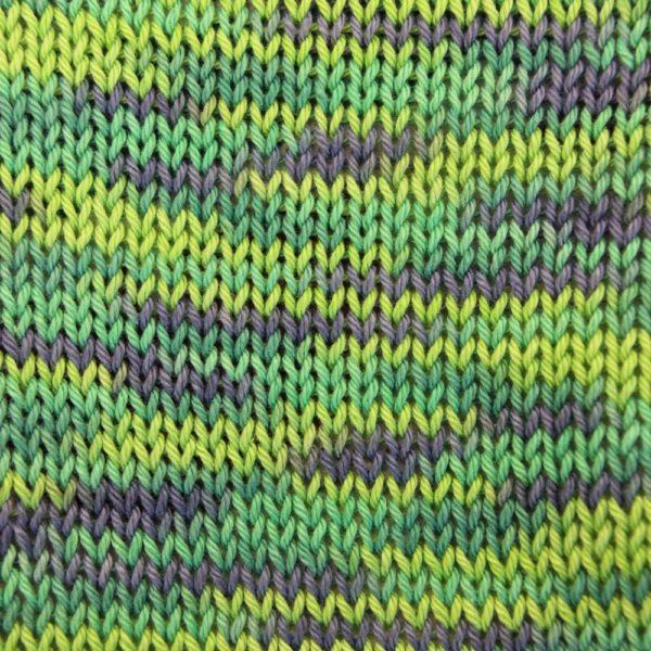 Adina Color 105 blauw groen-12864
