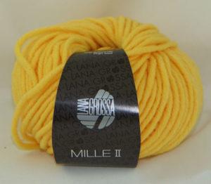 Mille ll 060 warm geel-0
