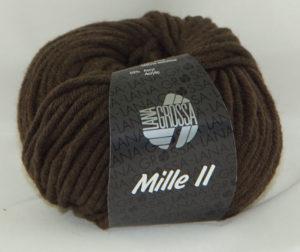 Mille ll 067 donkerbruin-0