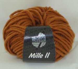 Mille ll 069 cognac-0
