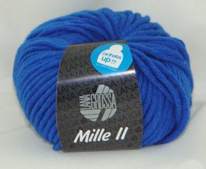 Mille ll 505 koningsblauw-0
