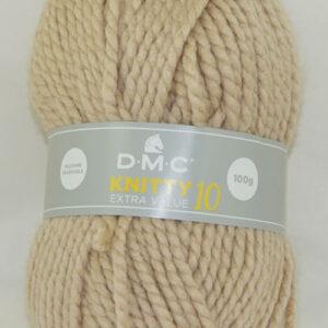 DMC Knitty-10 936 beige-0