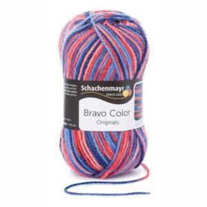 Bravo color 2133 jolie-0