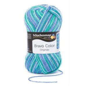 Bravo color 2134 lagune-0