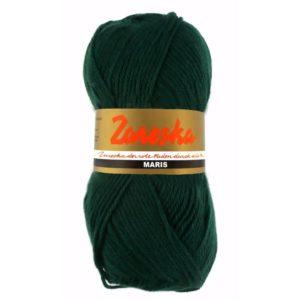 sokkenwol Zareska Maris 9135 groen