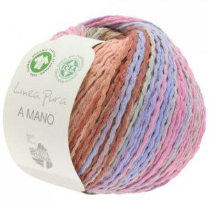 brei-haakgaren A Mano lana grossa 001