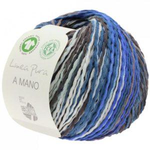 brei-haakgaren A Mano lana grossa 008