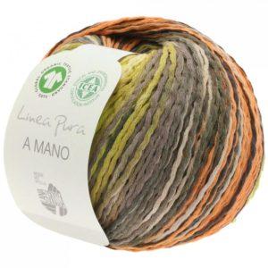 brei- haakgaren A Mano lana grossa 009