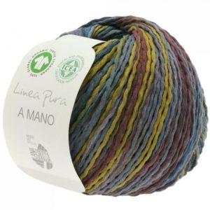 A Mano lana groossa brei- haakgaren 011