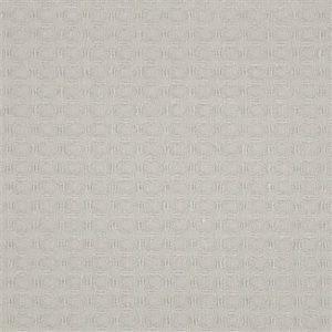 Wafelstof 004 lichtgrijsgrijs, 150 breed (prijs per 10 cm)-0
