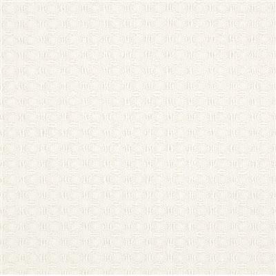 Wafelstof 089 ecru, 150 breed (prijs per 10 cm)-0