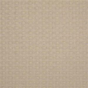 Wafelstof 884 beige, 150 breed (prijs per 10 cm)-0