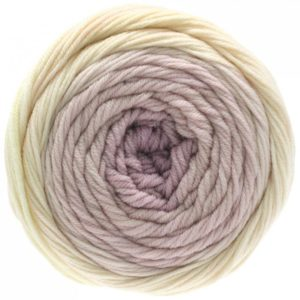 Cool Wool Big 1:1, 5011 pastelroze oudroze