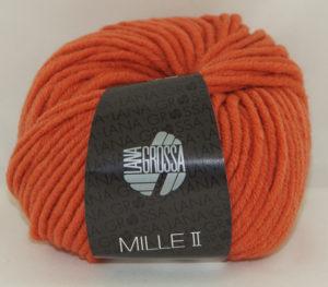 mille II lana grossa 129