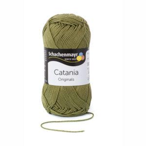 Catania 289 Khaki