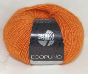 Ecopuno 005 Jaffa Oranje