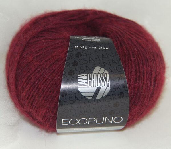 Ecopuno 035 Bordeaux
