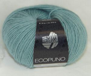 Ecopuno 044 Mint