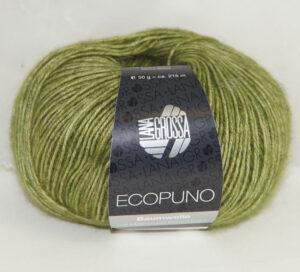 ecopuno lana grossa 002