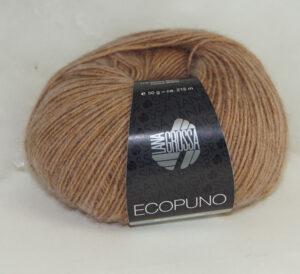 Ecopuno 032 Camel
