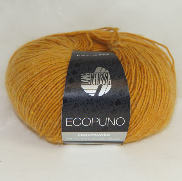 Ecopuno 033 Oker