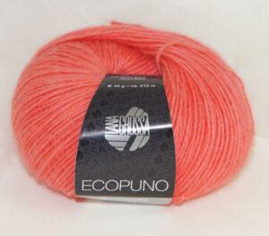 Ecopuno 039 Zalm