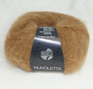 Nuvoletta 003 Camel